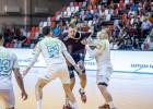 Krištopāns iekļauts Eiropas čempionāta kvalifikācijas zvaigžņu izlasē