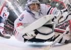 """KHL pametusī """"Slovan"""" atrod jaunu ģenerālmenedžeri"""