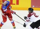 Siksna turpinās spēlēt Tambijeva vadītajā VHL čempionvienībā