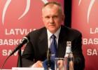 EČ budžetā joprojām trūkst 196 tūkstošu eiro, valde aicina LBS padomi ņemt aizdevumu