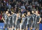 """""""Riga"""" Eiropas līgas trešajā kārtā vairs nedrīkstēs spēlēt """"Skonto"""" stadionā"""