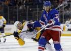 """""""Rangers"""" izpirktais Šatenkirks paraksta vienas sezonas līgumu ar """"Lightning"""""""