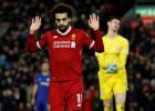 """Pirmoreiz UEFA Superkausā Anglijas komandu duelis – """"Liverpool"""" pret """"Chelsea"""""""