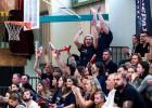 """""""Liepāja/LSSS"""" stājas TTT vietā Eiropas basketbola līgā"""
