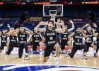 Vebstera tālmetieni pārtrauc Melnkalnes atspēlēšanos pret Jaunzēlandi