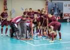 Latvija spēkosies ar Igauniju, somi eksaminēs šveiciešus