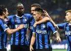 UEFA atceļ divas ceturtdien plānotās Eiropas līgas spēles