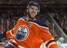 NHL sezonas turpinājums norisināsies Edmontonā un Toronto