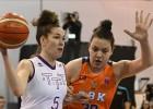 Gomeļas tornis un WNBA zvaigžņu spēles MVP: TTT šķēršļi pēdējā mājas spēlē