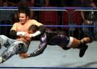 WWE atgriežas televīzijā, Floridas štats pandēmijas laikā atļauj profesionālo sportu