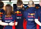 Slimnīcas nav apmierinātas ar divu F1 komandu radītajām ārstēšanās ierīcēm
