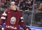 """Vēl viens <i>čehs</i> - Balinskis pamet Rīgas """"Dinamo"""" un pievienojas Litvīnovai"""