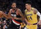 Arī Ariza atsakās no piedalīšanās NBA sezonas turpinājumā