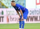 """Riberī apsver iespēju pamest """"Fiorentina"""", jo izbraukuma spēles laikā aplaupīta māja"""