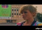 Video: OKartes Rīgas svētku nakts skrējiens