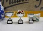 Video: Sportacentrs.com  minihokeja B grupas 6.posms