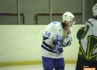 "Video: ""Red Bull Crashed Ice"" atlase Daugavpilī"