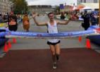 Nordea Rīgas maratons šogad solās būt vēl ātrāks