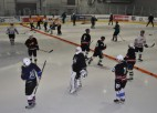 Piektdien notiks Sportacentrs.com minihokeja 6.posms