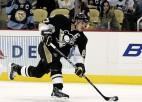 Krosbijs, Longo un Lindstrēms - NHL decembra labākie
