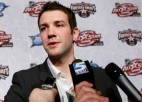 "Noskaidroti NHL ""All-Stars"" komandu sastāvi"