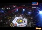 Video: Jemeļjaņenko piekāpjas Silvam