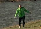 Video: Individuālie treneri – pulsometri
