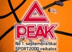 Sport2000 bilžu spēles 7.kārtas pareizā atbilde - Edgars Šneps