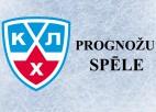 """Konkurss: """"KHL decembra prognozes kopā ar Unibet.com"""""""