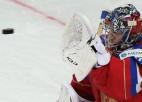 """Guntars Paste: """"Krievija un Somija spēlēs finālā labāku vārtsargu dēļ"""""""