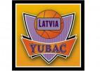 Serbijas basketbola nometne Latvijā – YUBAC Latvia (precizēts un papildināts)