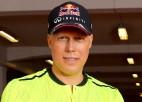 Helmuts Rodke: Sporta stundas lamatas