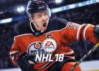 NHL rīkos esporta pasaules čempionātu