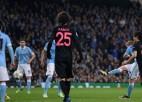 """""""La Liga"""" aicina UEFA rīkoties un sodīt PSG un Mančestras """"City"""""""