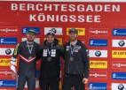 Kivlenieks un Gudramovičs/Kalniņš uzvar Nāciju kausā Kēnigszē