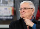 Saistībā ar 6.7 miljonu maksājumu celtas apsūdzības pret Vācijas futbola bijušo vadību