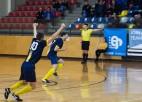 """Pretinieku vārtsargam vārti, """"Lokomotiv"""" atspēlē 0:2, tomēr zaudē izšķirošajā spēlē"""