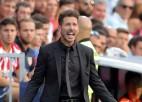 """UEFA aicina līgu izspēlēšanai izmantot arī """"play-off"""" un citus miniturnīrus"""