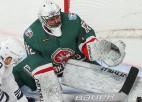 """Biļalovs atsaka """"Ak Bars"""" piedāvājumam pagarināt līgumu un gaidīs NHL interesi"""