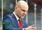 Latvijas U17 izlasei sakāve arī pēdējā pārbaudes turnīra mačā