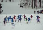 Madona kļūs par mājvietu lielākajam ziemas orientēšanās pasākumam pasaulē