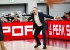 VEF Bambergā iemet 53 punktus un piedzīvo 11. zaudējumu pēc kārtas
