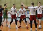Latvijas U18 vīru un U17 dāmu izlases uzzina pretiniekus Eiropas čempionāta kvalifikācijā