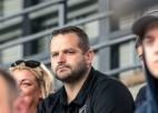 """""""Valmiera FC"""" aicina apstiprinātos kandidātus šobrīd atteikties no dalības vēlēšanās"""