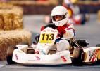 """Kubica: """"Konkurenti domāja, ka lietoju dopingu, bet es vienkārši biju gudrāks"""""""