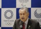 Tokijas OS otrreiz pārceltas netiks, Japānā tiek pieļauta iespēja spēles atcelt