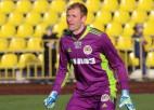 Baltkrievijas klubā saslimuši divi spēlētāji un divi treneri, aizdomas par vēl vairākiem
