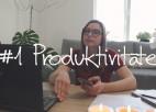 Video: #1 VeseLīga - Vai tev ir prokrastinācijas problēma?