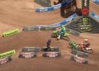 Video: Supekrosa uzlecošā zvaigzne krīt, konkurents pārbrauc pāri