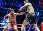 """Gorlova pretinieks būs """"Neglītais Vikings"""" - Ungārijas labākais profesionālis Ferencs"""
